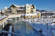 Hotel Jagdhof Bayerischer Wald